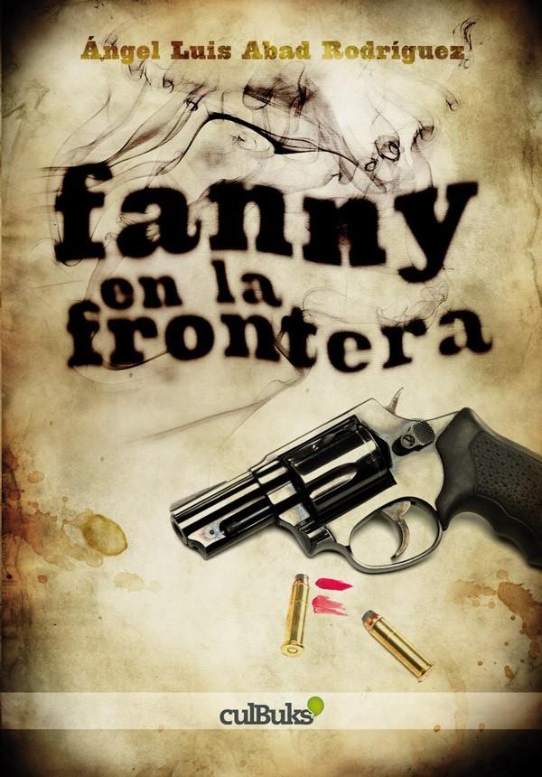 Fanny en la frontera