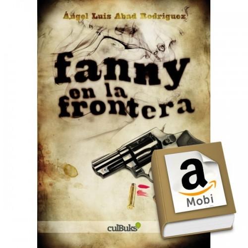Fanny en la frontera Mobi