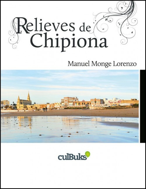 Relieves de Chipiona