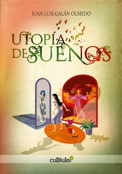 Utopía de sueños