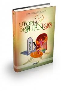utopia-de-suenos_culbuks