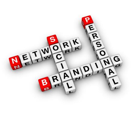 personal-branding3-culbuks