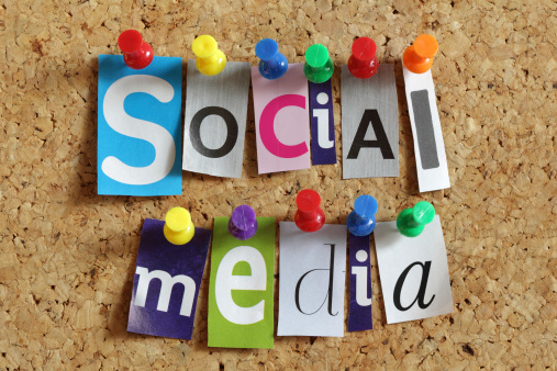 redes-sociales-culbuks