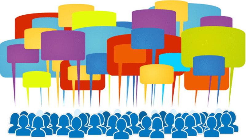 redes-sociales-para-escritores-culbuks