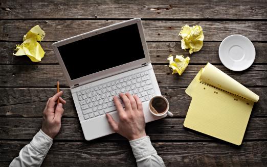 escritor2.0-culbuks