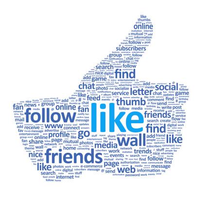 uso_redes_sociales_para_escritores_culbuks