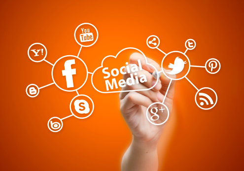 alt-social-media-culbuks