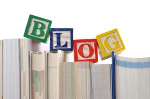 blog-para-escritores-culbuks