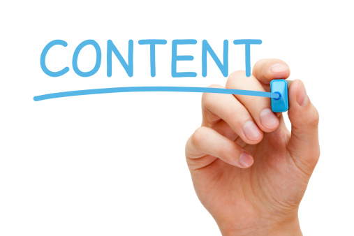 contenidos-blog-culbuks