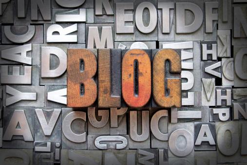 Marcar-la-diferencia-con-tu-blog