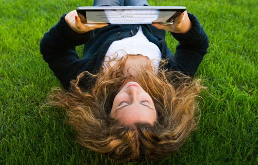 Pasos-previos-a-crear-un-blog