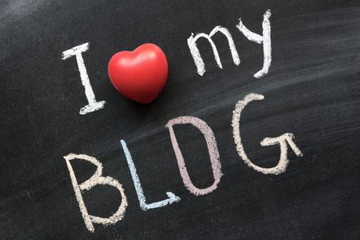 crear-un-blog-como-escritor-culbuks