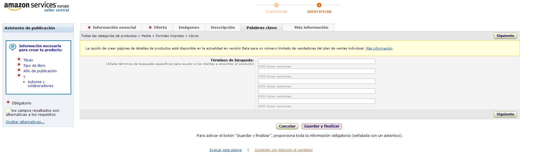 amazon15