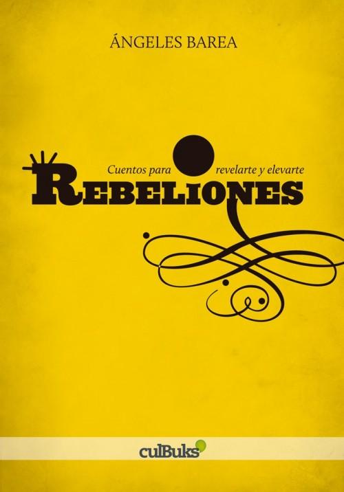 Rebeliones