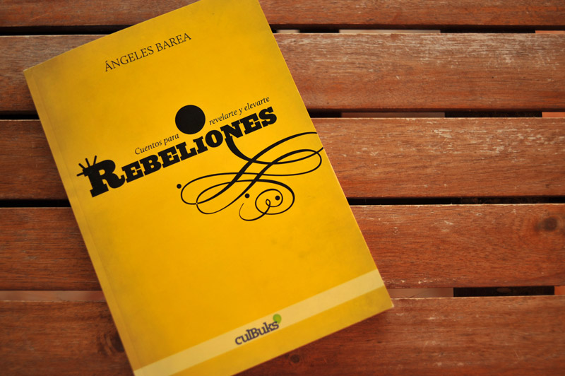 rebeliones-portada