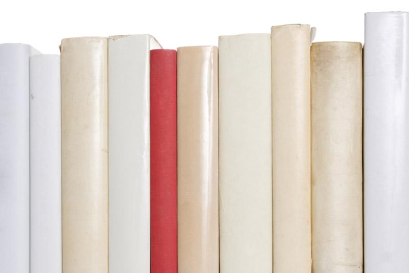 libros-diferentes