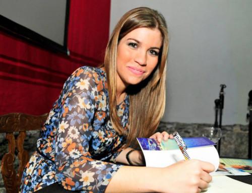 Yara Medina, el Rumor que se extiende