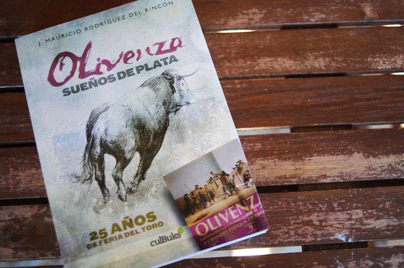 oliveza1