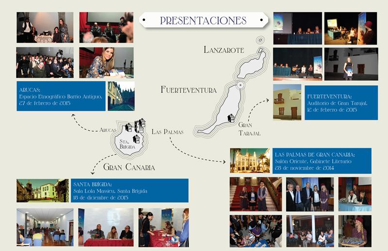 mapa-presentaciones