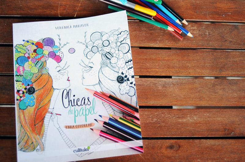 portada-libro-colorear