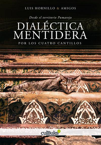 libro-dialectica