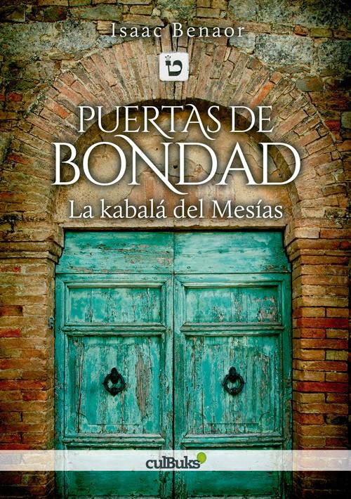 Puertas-de-Bondad