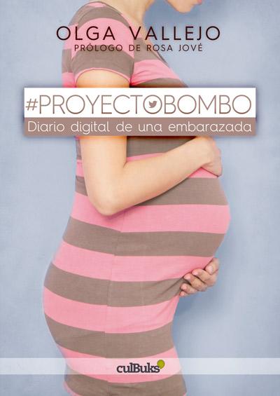 portada-proyectobombo