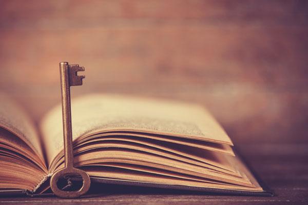 la-llave-maestra-un-libro