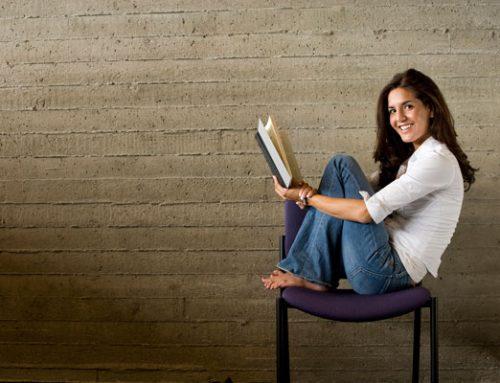 Cuatro increíbles oportunidades que te ofrece publicar tu propio libro