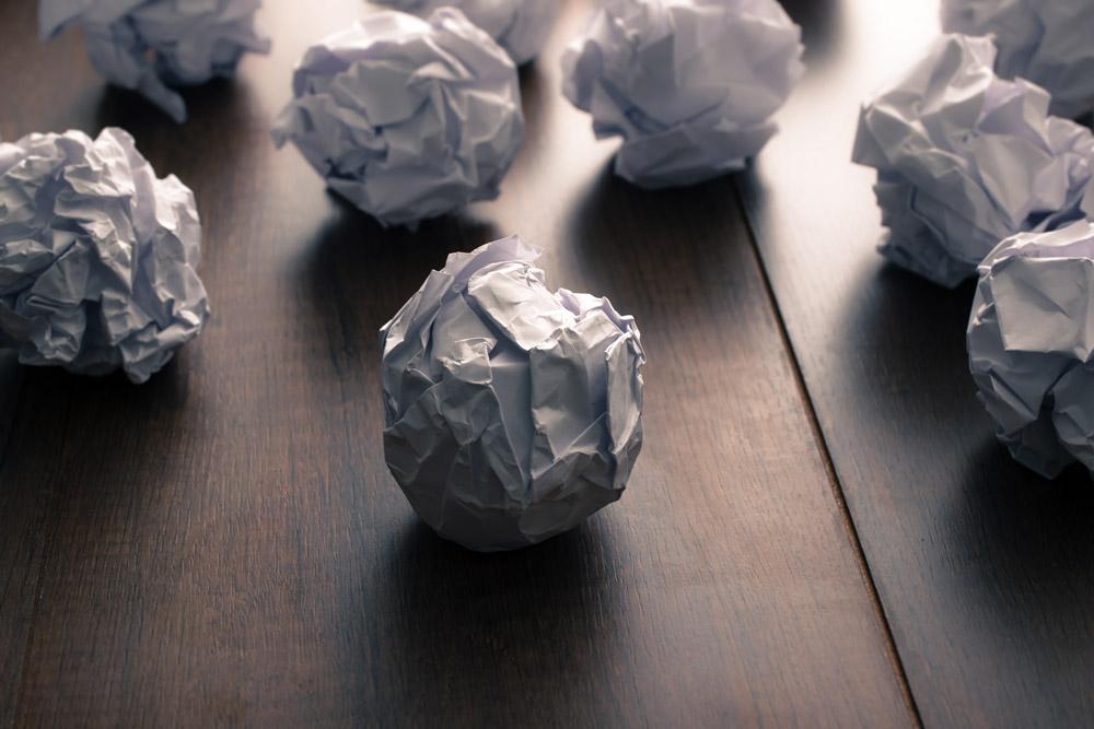 productividad-para-escritores