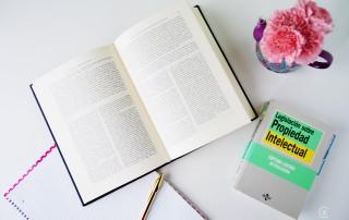 Cómo registrar y proteger mi libro antes de publicar