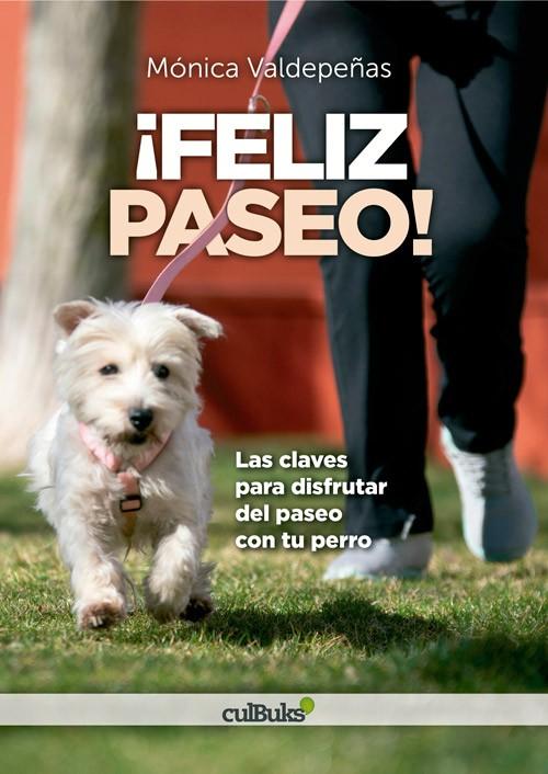 ¡Feliz paseo! Las claves para disfrutar del paseo con tu perro