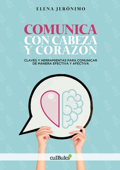 libro comunicacion asertiva y efectiva
