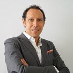 Gorka Iglesias autor del método Ready, Steady, Go! para liderar equipos de trabajo