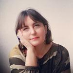 marta-ayora-autora de la costurera de las palabras