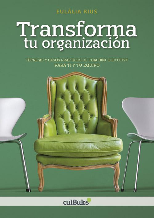 libro sobre coaching ejecutivo y de equipos